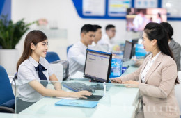 VNPT tăng cường mạng lưới, ra mắt gói Data ưu đãi khủng phục vụ dịp Tết Nguyên đán Canh Tý