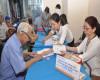 Đề xuất tăng 7,382% lương hưu, trợ cấp từ 1/7/2020 cho 8 đối tượng