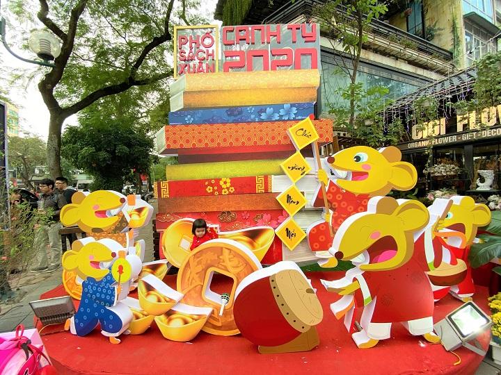 Đặc biệt, kỷ niệm 90 năm Ngày thành lập Đảng Cộng sản Việt Nam, trong chiều 3/2/2020 (mùng 10 Tết), Nhà xuất bản Chính trị Quốc gia Sự thật sẽ tổ chức chương trình giao lưu, tọa đàm về ''Tư tưởng Hồ Chí Minh về xây dựng và chỉnh đốn Đảng'' với diễn giả là Giáo sư Tiến sỹ Hoàng Chí Bảo.