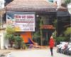 Biệt thự cổ tại Hà Nội dần biến mất: Trách nhiệm thuộc chính quyền cơ sở