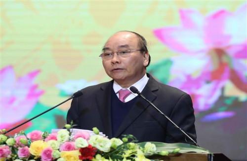 Tuyên bố của Chủ tịch ASEAN về ứng phó chung của ASEAN trước dịch bệnh COVID-19