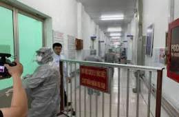 Hà Nội bổ sung kinh phí phòng chống dịch COVID-19, phân chia bệnh viện tiếp nhận cách ly