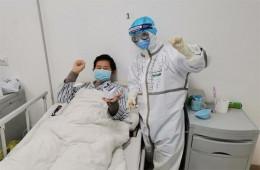 Chế độ BHXH đối với người lao động bị buộc thực hiện biện pháp cách ly phòng dịch Covid-19
