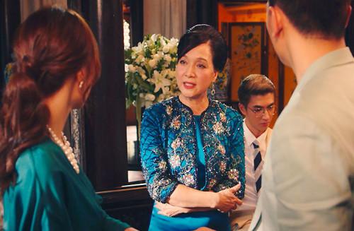Doanh thu phim Tết Việt 2020: Thụt lùi vì thiếu sáng tạo