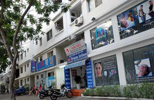 Hà Nội lên kế hoạch kiểm tra việc quản lý, sử dụng nhà chung cư