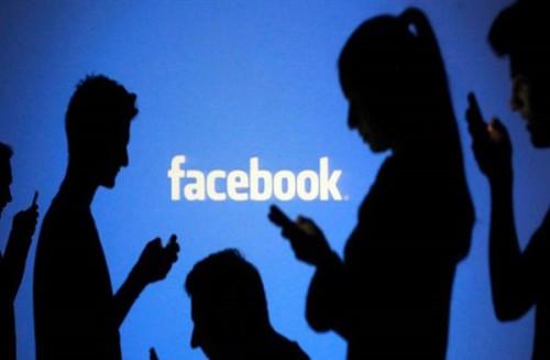 Sở thích dùng mạng xã hội của con cái khác với cha mẹ thế nào?