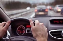 Hướng dẫn cách lái xe an toàn trong mùa dịch Covid-19