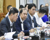 Tiểu ban Lễ tân ASEAN 2020 họp phiên thứ ba