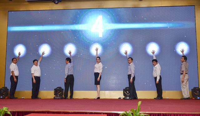 Hưởng ứng Tháng hành động về An toàn vệ sinh lao động lần thứ 3 tại Nghệ An.