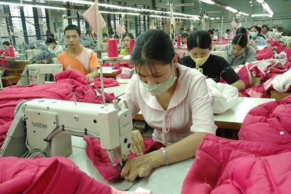 Quý I/2020, BHXH Việt Nam đã thực hiện chi trả trợ cấp thất nghiệp cho 378.178 người.