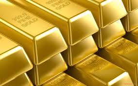 Giá vàng giao ngay ngày 2/4 đã tăng 0,6% lên 1.580,29 USD/ounce.