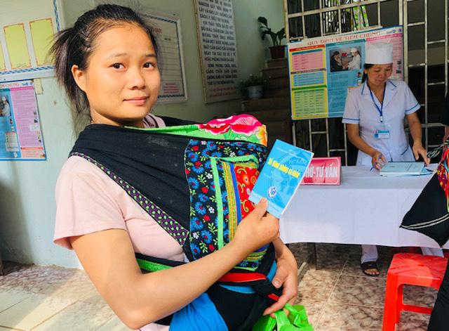 Bộ Y tế yêu cầu tạm ngừng tổ chức tiêm chủng mở rộng và dịch vụ