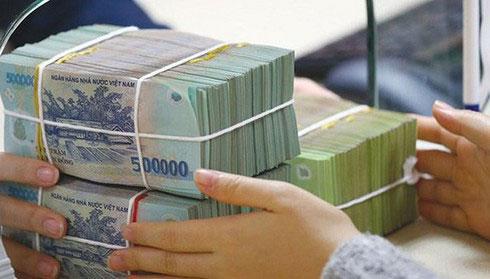 Khoản 650 tỷ đồng trên sẽ đáp ứng khoảng 65% nhu cầu vốn cho vay với người nghèo và các đối tượng chính sách.