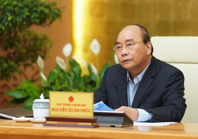 Thủ tướng Chính phủ Nguyễn Xuân Phúc sẽ chủ trì hai hội nghị quan trọng với vai trò Chủ tịch ASEAN.