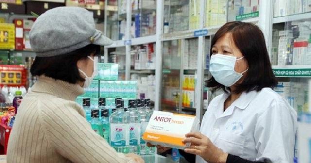 Miễn nhiễn với virus corona nhờ tăng sức đề kháng của cơ thể.