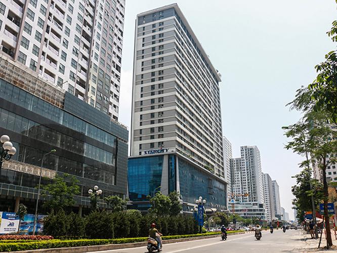 Nhờ sự vào cuộc của các cấp chính quyền thành phố Hà Nội, Ban quản trị chung cư StarCity (quận Thanh Xuân) đã đòi lại được một phần kinh phí bảo trì.