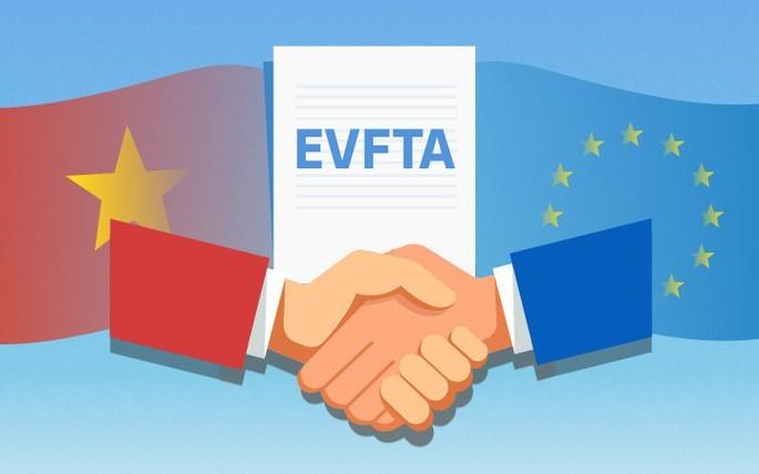 EVFTA dự kiến sẽ được Quốc hội họp về việc phê chuẩn vào ngày 20/5.