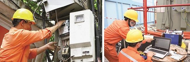 Ngành điện chuẩn bị các điều kiện cần thiết để cấp điện cho các bệnh viện điều trị bệnh nhân Covid-19