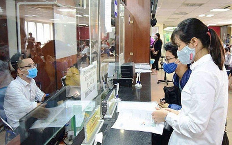 TP Hà Nội yêu cầu các đơn vị tiếp tục  cải cách thủ tục hành chính và ứng dụng công nghệ thông tin để giảm thời gian, chi phí cho doanh nghiệp trong khởi sự kinh doanh