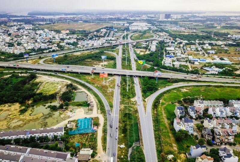 Thành phố Hồ Chí Minh thúc đẩy nhanh giải ngân vốn đầu tư công để góp phần phát triển kinh tế - xã hội.