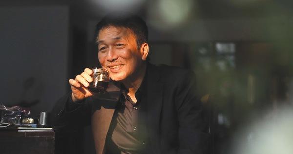 Nhạc sĩ Phú Quang- một trong những nhạc sĩ viết tình ca Hà Nội hay nhất thế kỷ 20