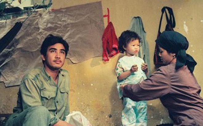 Người Hà Nội, bộ phim gần như là kinh điển của truyền hình Việt thập niên 90