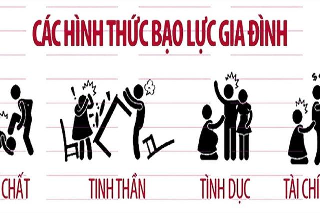 Ảnh minh họa/ hoinongdan.org.vn