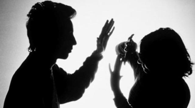 Cần có sự chung tay của các cấp, các ngành để bạo lực gia đình giảm. Ảnh minh họa/sggp.org.vn