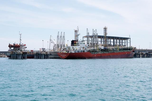 Bắt đầu từ tháng 6, BSR đã kinh doanh tốt và chấm dứt tình trạng lỗ do ảnh hưởng của đại dịch Covid-19 và giá dầu giảm sâu.