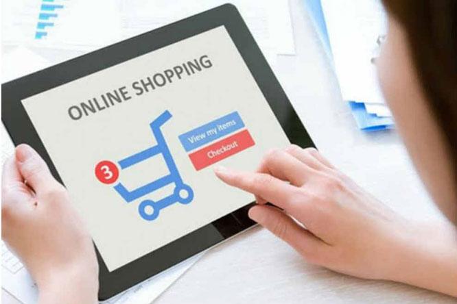 Ngày 8-8, người dân cả khu vực ASEAN sẽ có chung ngày mua sắm trực tuyến.