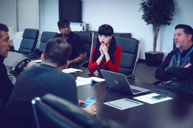 """TCDL và Jessica Minh Anh sẽ phối hợp triển khai và sản xuất chương trình truyền hình thực tế """"Jessica Minh Anh: Trở về Việt Nam"""""""