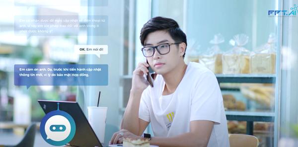 Home Credit vừa tiên phong triển khai thành công hệ thống tổng đài thông minh, hỗ trợ bởi công nghệ AI đầu tiên tại Việt Nam.