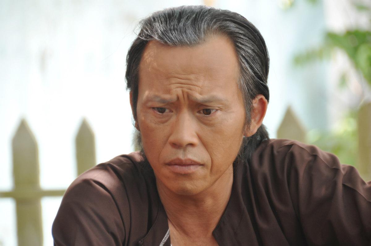 Danh hài Hoài Linh tham gia đêm nhạc trực tuyến