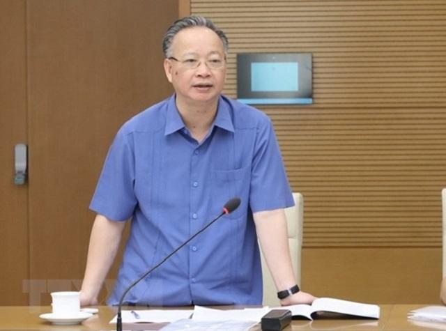 Ông Nguyễn Văn Sửu,  Ủy viên Ban Thường vụ Thành ủy, Phó Bí thư BCS, Phó Chủ tịch thường trực UBND TP vừa được Thành ủy Hà Nội phân công  điều hành hoạt động của UBND TP thay ông Nguyễn Đức Chung.