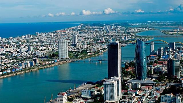 Việt Nam nằm trong số các nền kinh tế có thu nhập trung bình thấp thu được nhiều kết quả đổi mới. (Nguồn: SGGP)