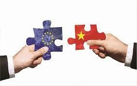 Kể từ khi Hiệp định EVFTA có hiệu lực (1/8/2020), nhiều doanh nghiệp đã được cấp Giấy chứng nhận xuất xứ hàng hóa (C/O) mẫu EUR.1 để được xuất khẩu sang thị trường này.
