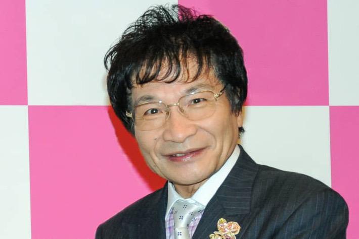Tiến sỹ Naoki Ogi, chuyên gia về giáo dục của Nhật Bản. Ảnh: kyodonews.net