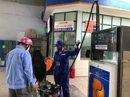 Giá xăng dầu sau trích quỹ bình ổn vẫn tăng