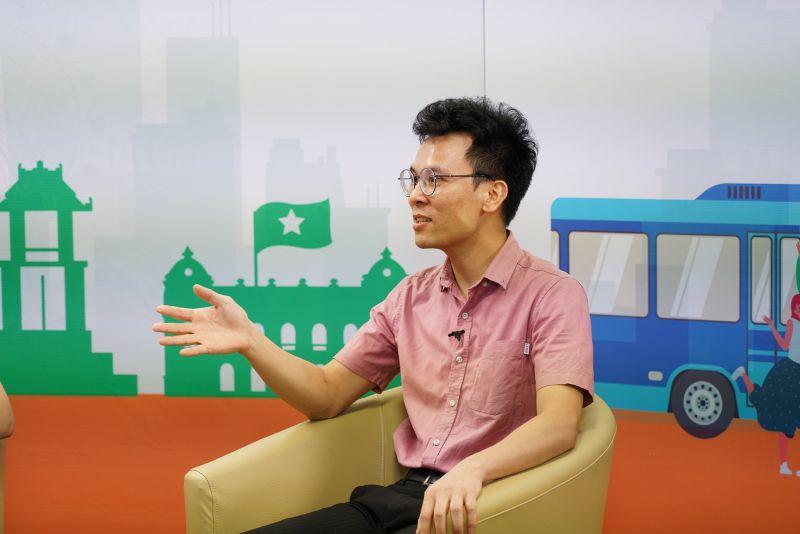 Chuyên gia Lê Xuân Đồng nhìn nhận nguyên nhân sâu xa, yếu tố làm gia tăng tình trạng quấy rối tình dục và sự lầm tưởng giữa quấy rối và trêu đùa chủ yếu đến từ quan niệm, lối sống và cả văn hóa của chúng ta.