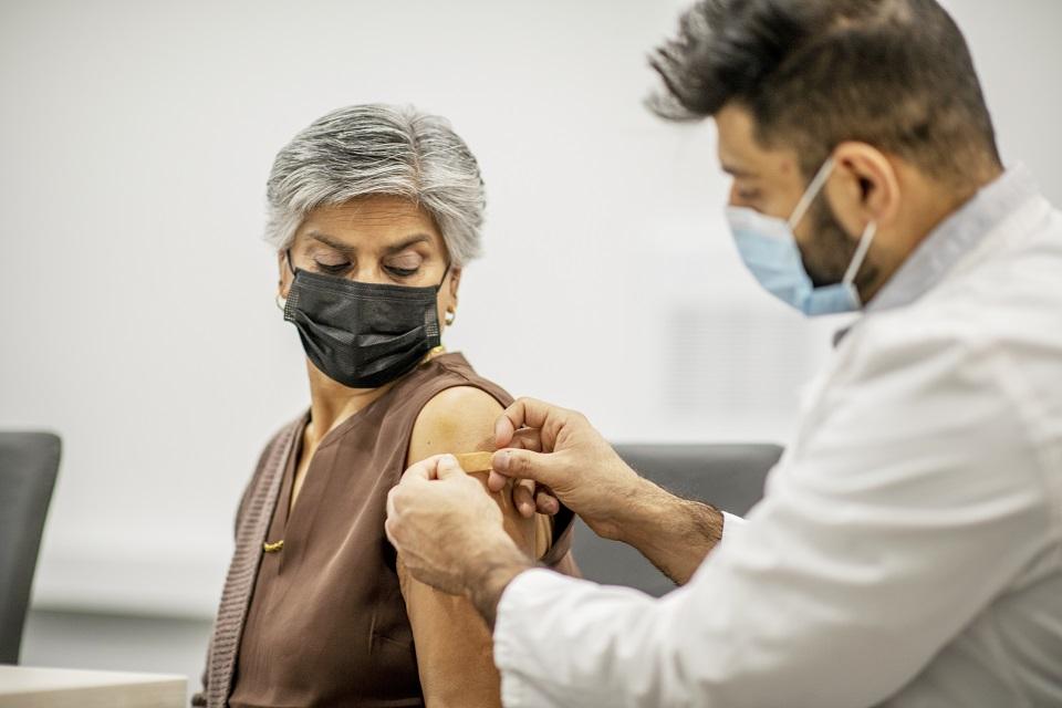 Nestlé ủng hộ tiếp cận công bằng với Vắc xin Covid-19 thông qua cơ chế COVAX