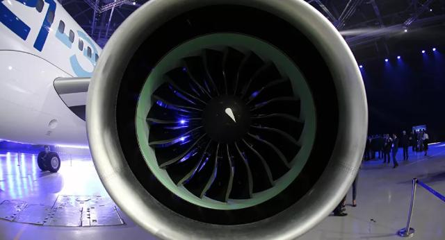Nga sẽ giới thiệu máy bay điện đầu tiên tại MAKS-2021.
