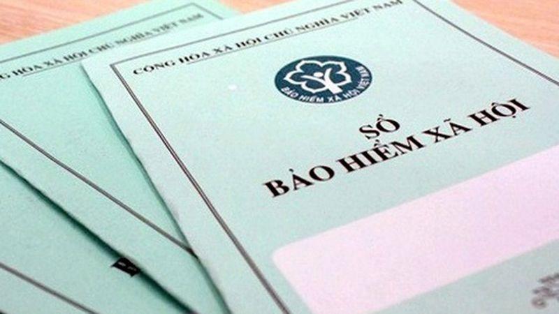 Quy định về tiền lương tháng đóng BHXH bắt buộc có hiệu lực từ ngày 1/9/2021 (Ảnh minh hoạ)