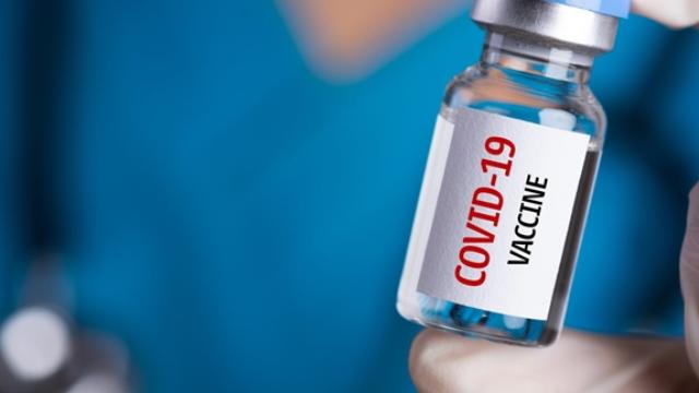 Vaccine vẫn đang rất hiệu quả trong phòng bệnh COVID-19 nặng do biến thể Delta.