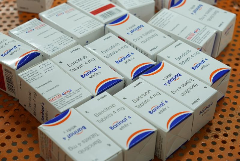 Nhiều sản phẩm ghi nhãn mác xuất xứ tại Ấn Độ