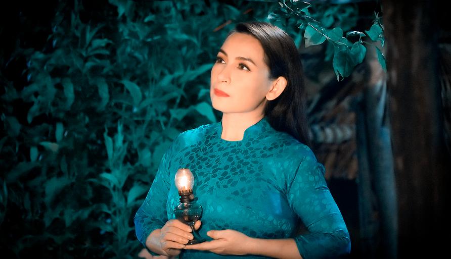 Sự ra đi của Phi Nhung để lại bao nỗi tiếc thương trong lòng công chúng